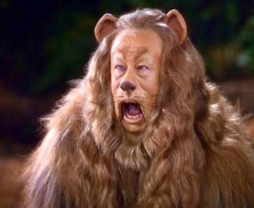 32735-cowardly_lion