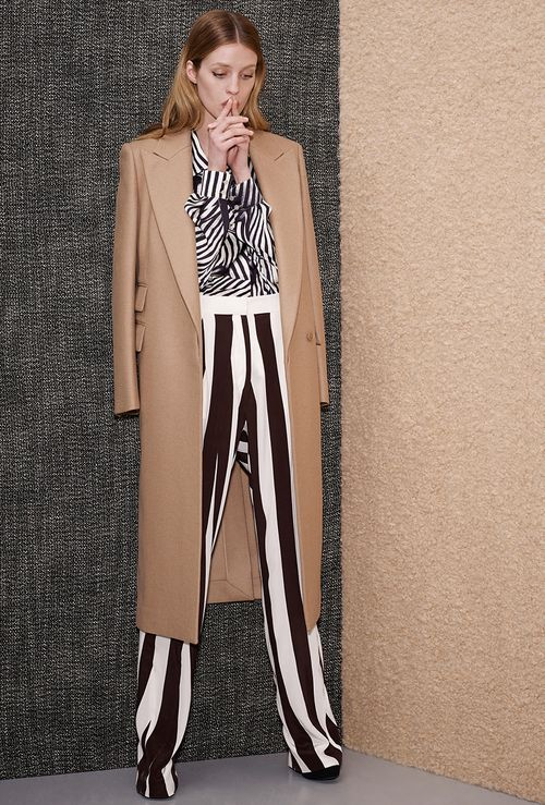 Stella-mccartney-pre-fall-2013-10_115804279272