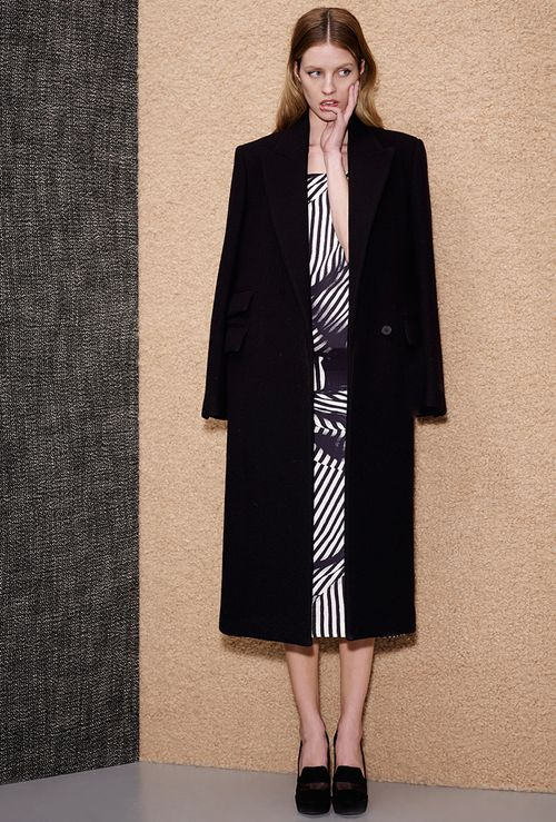 Stella-mccartney-pre-fall-2013-12_115806299006