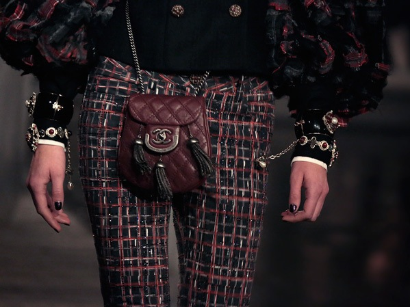 Chanel-paris-edimbourg-show-scottish-spirit-05