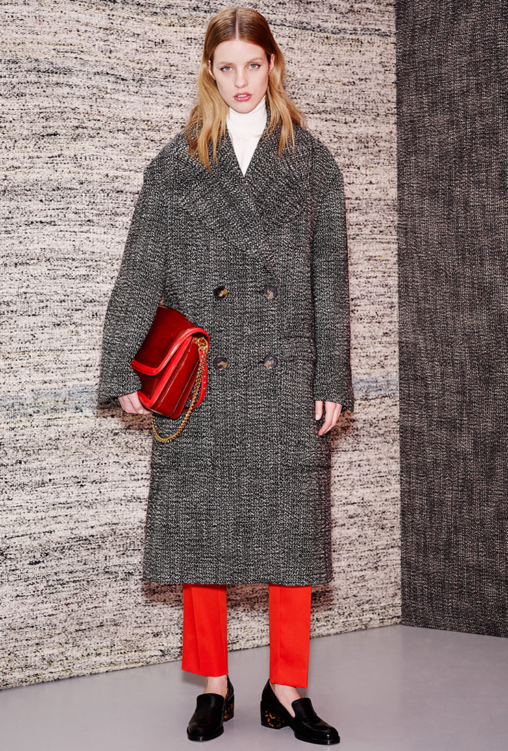 Stella-mccartney-pre-fall-2013-17_115809455459
