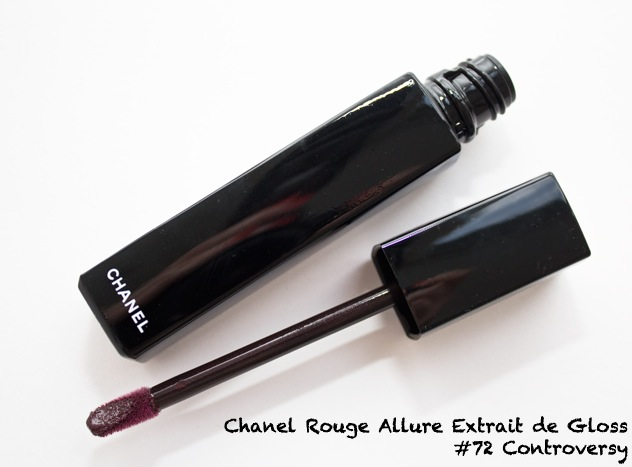 Chanel-Rouge-Allure-Extrait-de-Gloss-Controversy-72