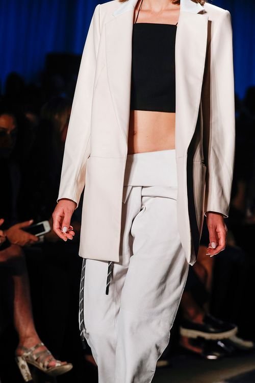 Rag-and-bone-rtw-ss2014-details-03_214541572142