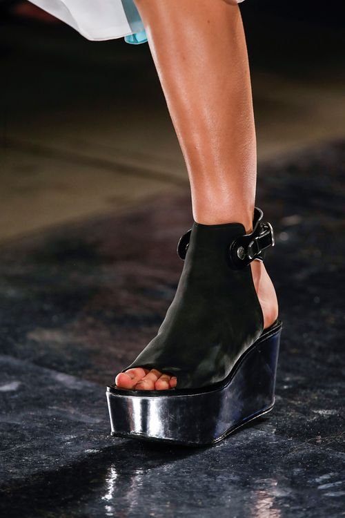 Rag-and-bone-rtw-ss2014-details-19_214554568481-1