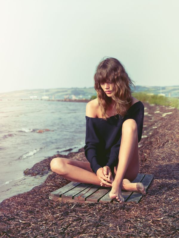 Freja_Beha_by_Cass_Bird_for_British_Vogue_January_2014__Shore_Leave___2_
