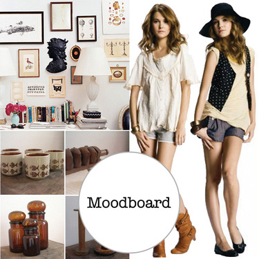 Dsmoodboard