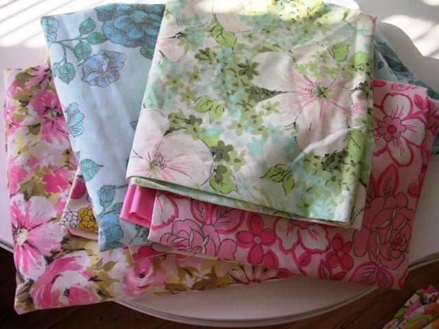 Fabrics_007