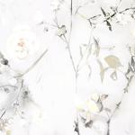 Springrose2