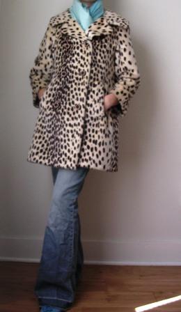 Leopard_078