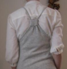 Greysweater_013b
