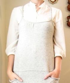 Greysweater_019