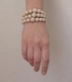 Hand_002