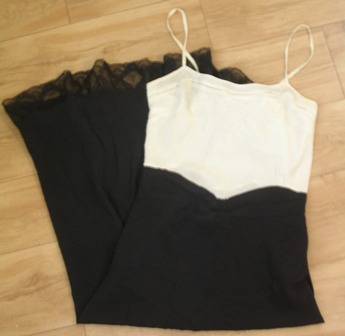 Thrifting_033