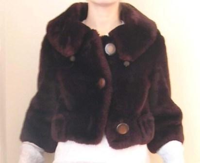Thrifting_079