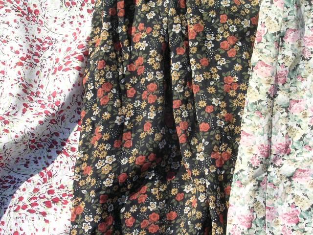 Fabric_016